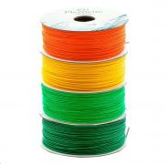 ABS/ABS plastic filament SH1.75mm 300m (750g),400m (1 kg) 3d printer