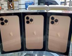 Apple iPhone 12 Pro Max 512 ГБ. Whats-App: +17622334358