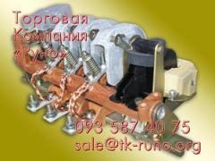Контактор КТ-6023 - символ надійності