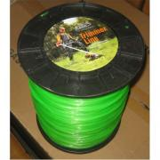 Line for brushcutters, sprocket, d = 2mm, coil