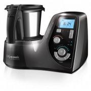 Online store of kitchen appliances