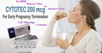 +27720404824 Abortion Pills For Sale in Krugersdorp Bellville CP