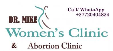 ''+27720404824'' Best Abortion Clinic in Krugersdorp, Bellville