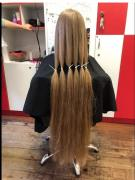 Продати волосся в Дніпрі дорого від 30 см
