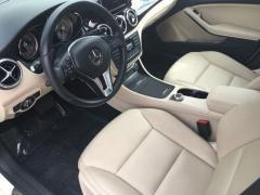 Продається Мерседес-Benz CLA250 2014 10 000 доларів США