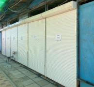 Renting shop premises to rent
