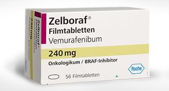 Sell a lot of drugs Bevacizumab, Zaborav, ALTUSEN