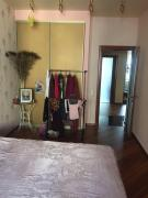 Selling 3-room. of. sq. on Saltovka, st. G. Labor, 32-a