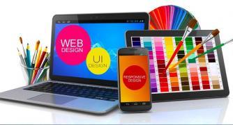 Створення сайтів, Контекстна реклама, Google Adwords, SEO в Києв