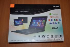 Tablet laptop Windows 8.1 10HD/IPS/2GB/32GB/USB/WIFI/3G