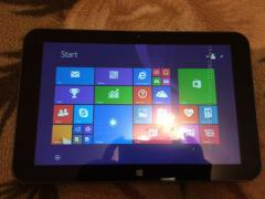 Tablets Asus The tablet s America W / u